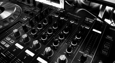 Beginner's Guide To Mixing, Music Production, Home Studio, Independent Music, Music Reviews, Music Articles,