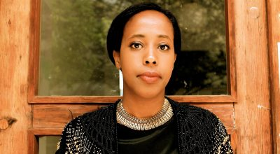 Cold Specks, Ladan Hussein, Holland, Music Review, Independent Music, Music Blog, Magazine Feature, Article, Indie Music Promotion,