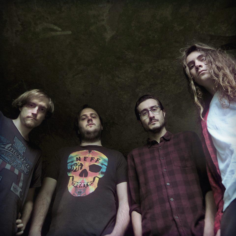 Judgemetal, Music Reviews, Heavy Metal, Independent Music, Music Blog, Music Promotion,