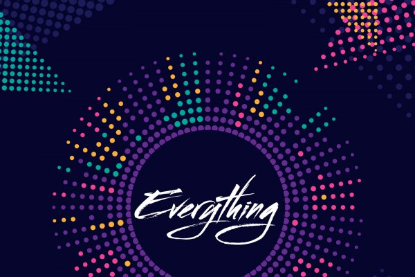 Gerald Milton, Everything, Review, Music Reviews, Independent Music, Music Blog, Music Promotion,