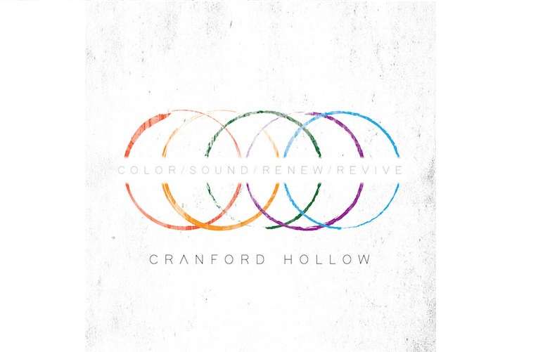 Cranford Hollow, And You, Brutus, Music Review, Independent Music, Music Blog, Music Promotion, Indie Bands,