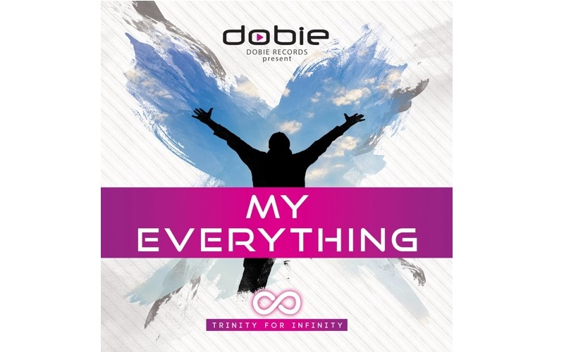 Dobie, My Everything, Trance Music, EDM, Independent Music, Producers, Music Promotion, Music Reviews,