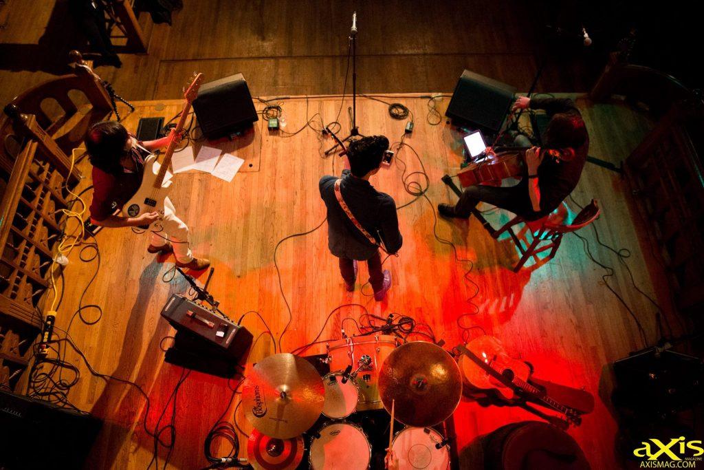 Dru Cutler, Hometown, Singer Songwriter, Independent Artist, Music Reviews, New Music Blog, Unsigned Artist, Acoustic Music,