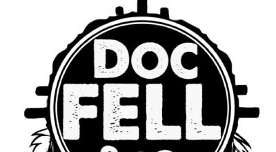 DocFell & Co. Dust Bowl Heart, Album Review, Independent Music Blog, Music Promotion, Unsigned Bands,