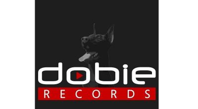 Dobie, Ballade Pour, Trance Music, Independent Music, New Music Blog, Indie, Unsigned, Producer, Music Promotion,