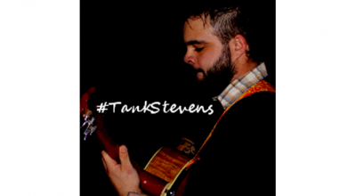 Tank Stevens, Life Exchange, Music Reviews, Independent Music, New Music Blog, Sing Songwriter, Music Promotion, Unsigned Artists, Alabama Musician,