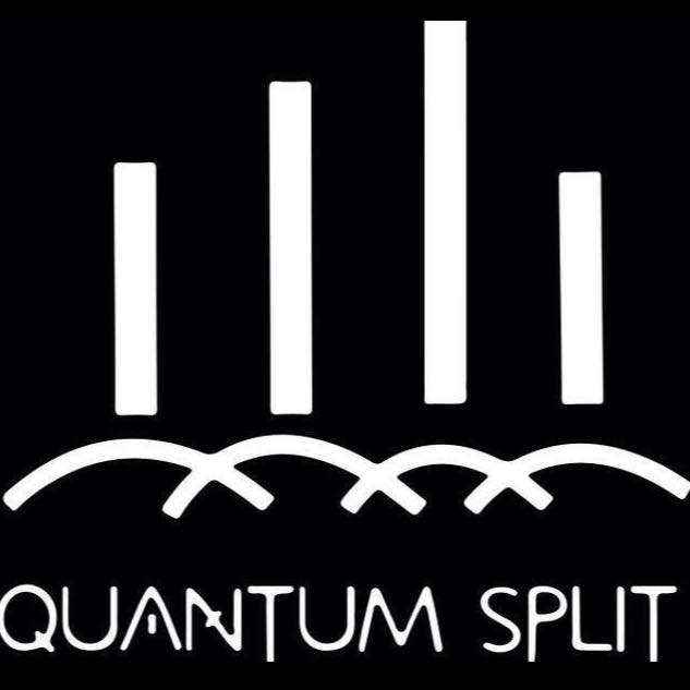 Quantum Split, America, Music Review, Independent Music, New Music Blog, Unsigned Bands, Music Promotion,