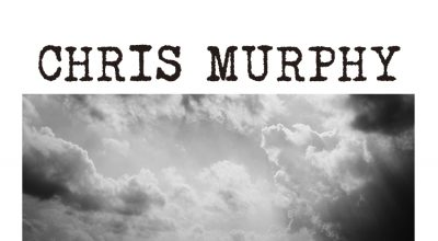 Chris Murphy, Hard Bargain, Indie Artists, Independent Music Blog, Music Reviews, Alternative Music, Unsigned Artists, Music Promotion,