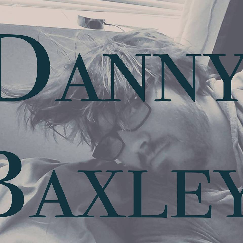 Danny Baxley, Ithaca, Music Reviews, Producer, Independent Music, Alternative Music Press, New music Blog, Indie, Unsigned,
