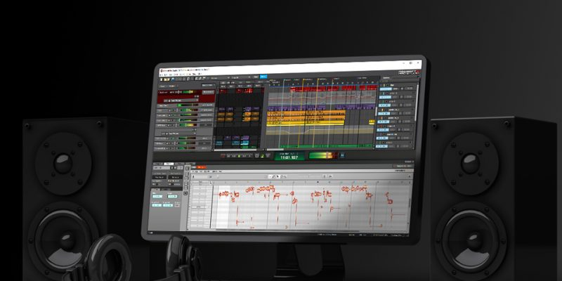 download plugins for mixcraft 8