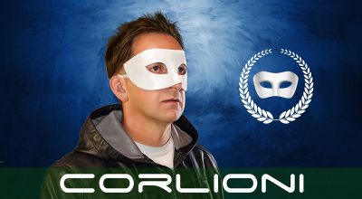 Corlioni, Destiny, Single Review, Music Reviews, EDM, Independent Music, Alternative Music Blog, Unsigned Artists,