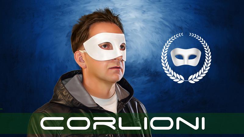 Corlioni, Destiny, Single Review, Music Reviews, EDM, Independent Music, Alternative Music Blog, Unsigned Artists,