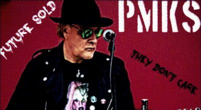 Psycho Melodic Kill Switch, Interview, Indie, Punk Rock, Saudi Arabia Band, Independent Music, Alternative Music Blog, Exclusive, Unsigned Band, Anti-Trump, Anti-Brexit, Political Music,