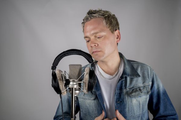 Kyrre Bjørdal Sæther, Nothing Can Stop Us Now, Norwegian Music, Songwriter, Indie Artist, Unsigned Bands, Independent Music, New Music Blog, Alternative Music Press, Music Reviews,