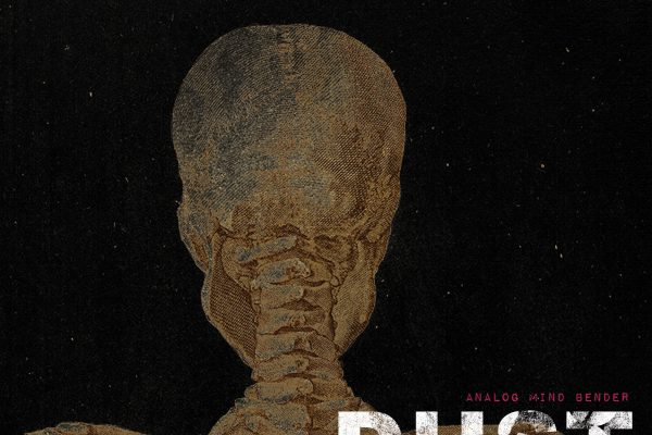 Dust Of Days, Heavy, Track Review, Indie ROCK, Metal Bands, Independent Music Blog, Indie, Music Promotion, Submit Your Music,