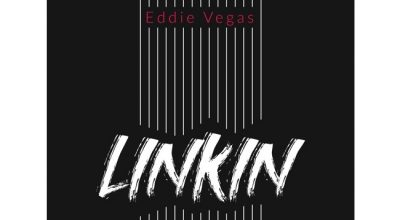 Eddie Vegas is back making Grime, Paperboi, Linkin, New Music UK, Indie Blog, Independent Music Blog, Alternative Music Blog, Unsigned Artists, Music Promotion,