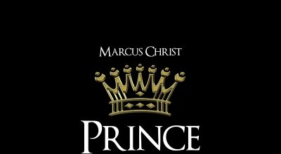 Marcus Christ, HipHop Review, Indie Blog, Independent Music, Music Promotion, Submit Music,