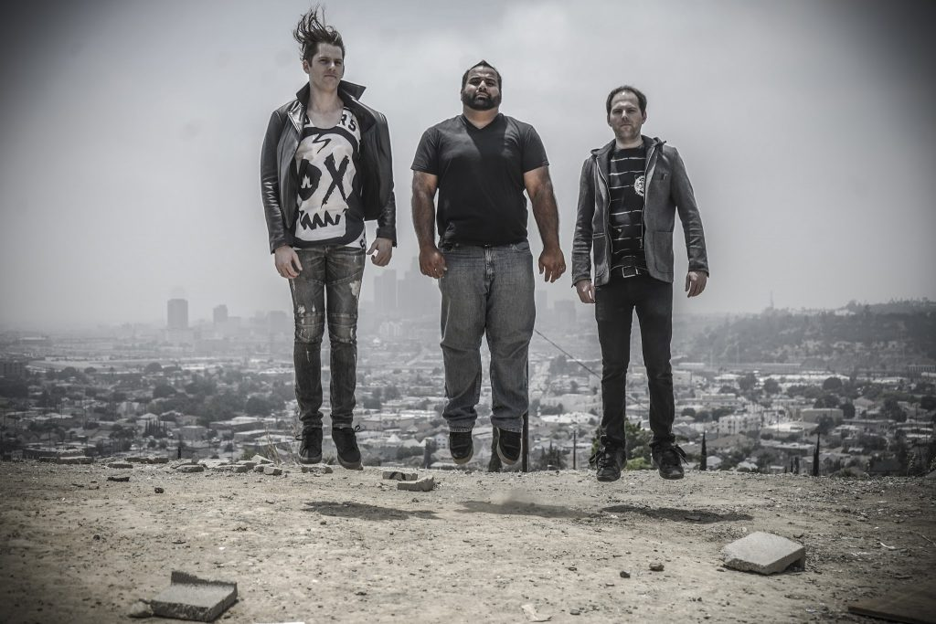 The Rift, Rock Narcotic, Rock Band, LA Music, LA Band, Indie, Independent Music Blog, Unsigned Bands, Music Reviews, Music Promotion, Online Music Magazine,