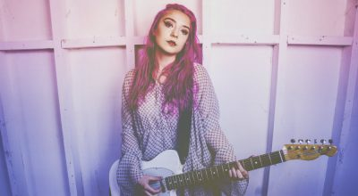 Bella Barton, Daughter, Music Review, Singer Songwriter, Independent Music, Indie, Unsigned, Music Promotion,