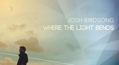 Josh Birdsong, Complex Context, Single Review, Indie Blog, Songwriter Community, Independent Music Blog, Alternative Music Blog, Music Promotion,