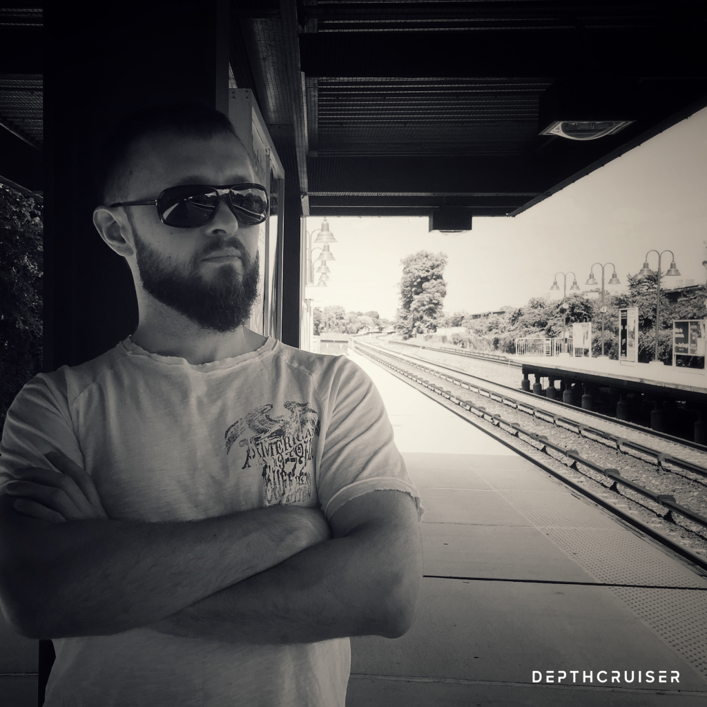 DepthCruiser, Music Review, Deep House, Indie Blog, Independent Music, Alternative Music Press, Music Submissions, Music Promotion, Unsigned Artists, Producers, DJs,