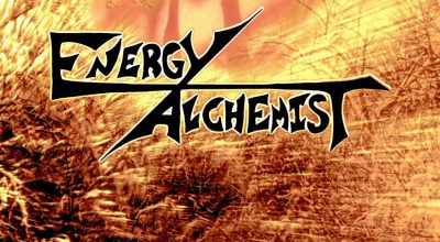 Energy Alchemist, Reminder, EP Review, Indie Blog, Indie Bands, Independent Music Blog, Alternative Music Blog, Unsigned Bands, Music Promotion,