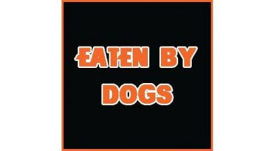 Eaten By Dogs, Only You, Indie Blog, Independent Music, Music Submissions, Unsigned Bands, Country Band, Songwriter Community,