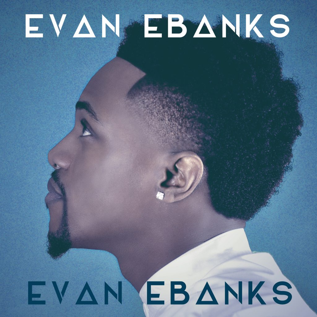 Evan Ebanks, Album Review, Antisocial, Indie Blog, Independent Music Blog, Unsigned, Music Promotion, Music Submissions,