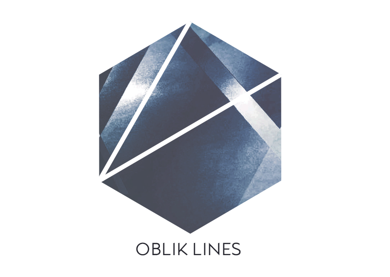 Oblik Lines, Call EP, Interview, Producer, Exclusive, Indie Magazine, Independent Music Blog, Music Blog, Unsigned Artists, Music Promotion, Music Submissions, Submit Your Music,