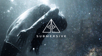 Submersive, Beneath The Surface 016, Producer, Trance, Psy-trance, Music Review, Indie Blog, Independent Music Blog, Unsigned Artists, Music Promotion, Music Submissions, Submit Music,