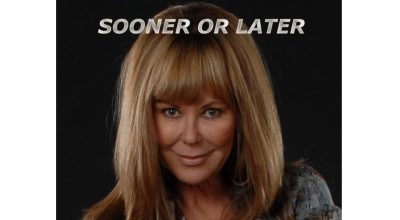 Lynne Taylor Donovan, Sooner Or Later, Review, Music Reviews, Indie Blog, Independent Music, Alternative Music Press, Unsigned Artists, Songwriters, Music Promotion, Band Promotion, Submit Your Music,