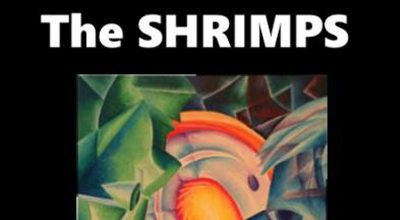 The Shrimps, Abstracts and Keywords, Album Review, Unsigned Bands, Indie Blog, Independent Music, Alternative Music Press, Music Promotion, Music Submissions, Submit Music For Review,