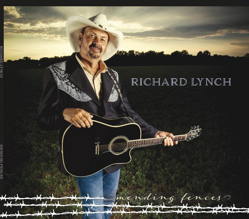 Richard Lynch, Cut and Paste, Review, Music Reviews, Music Submissions, Music Promotion, Unsigned Artists, Songwriter Community,