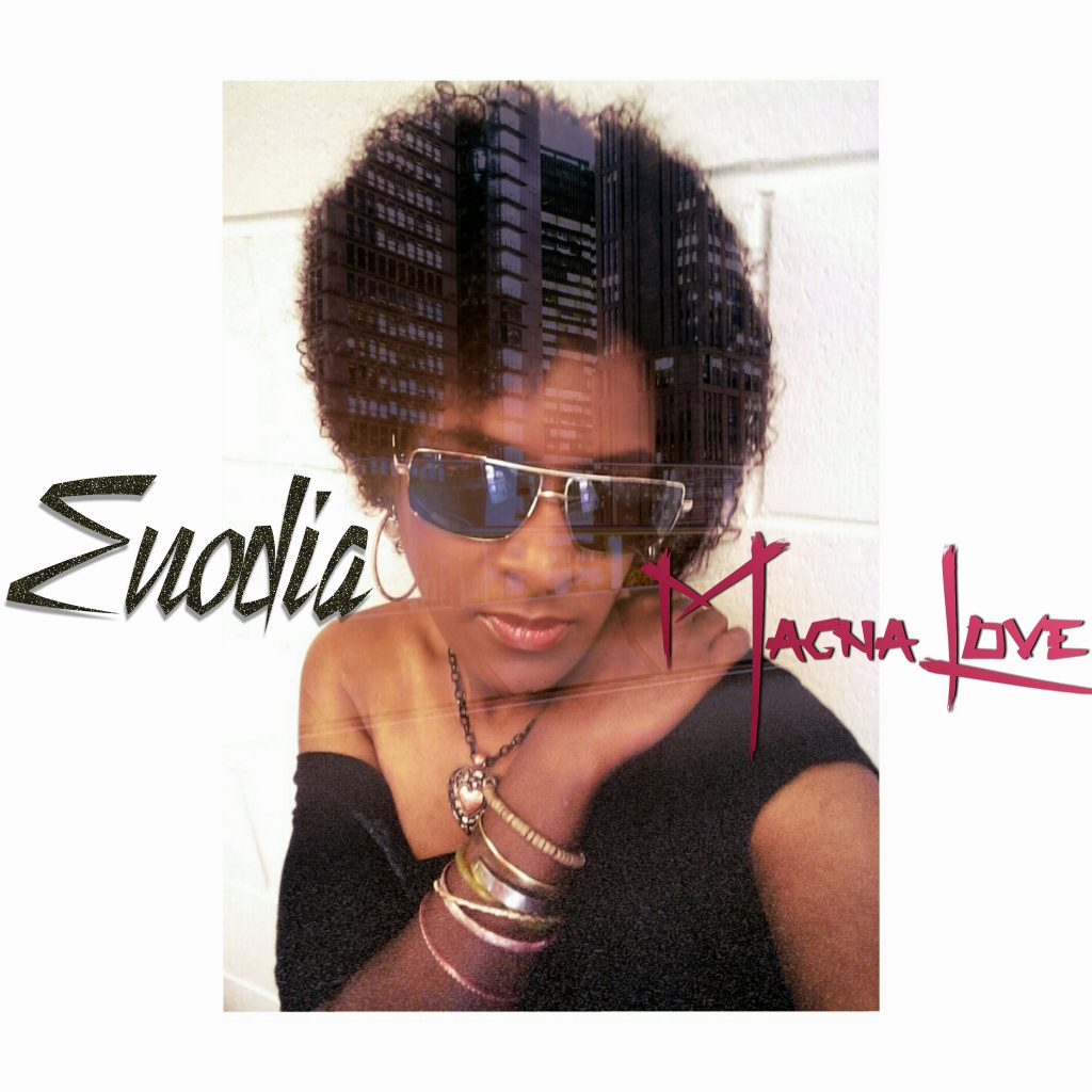 Euodia, Magna Love, Music Review, Indie Blog, Independent Music Blog, Music Submissions,Unsigned Artists, Music Promotion,