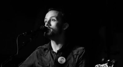 Chaz Hearne, Rise of the Voluminous , Album Review, Indie Blog, Independent Music Blog, Alternative Music Press, Unsigned Artists, Music Promotion,