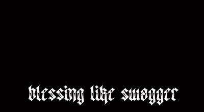 Fernando Triff, Blessing Like Swagger, Music Review, Indie Blog, Unsigned Music Blog, Independent Music, Music Promotion, Submit Your Music, Music Reviews,