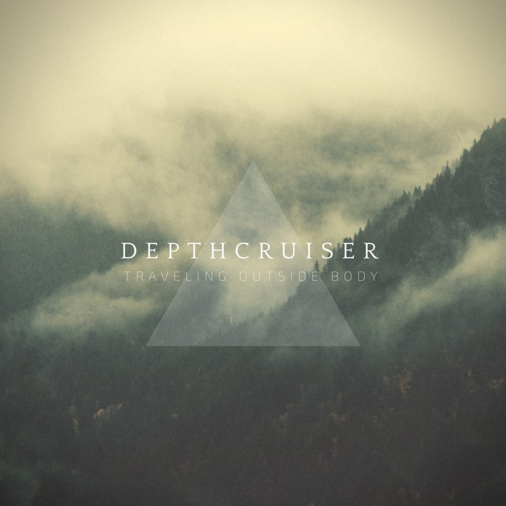 DepthCrusier, Traveling Outside Body, EP Review, Atmospheric Music, Indie Music Blog, Independent Music Blog, Unsigned Artists, Producers, Music Promotion, Submit Music For Review, Submit Your Music,