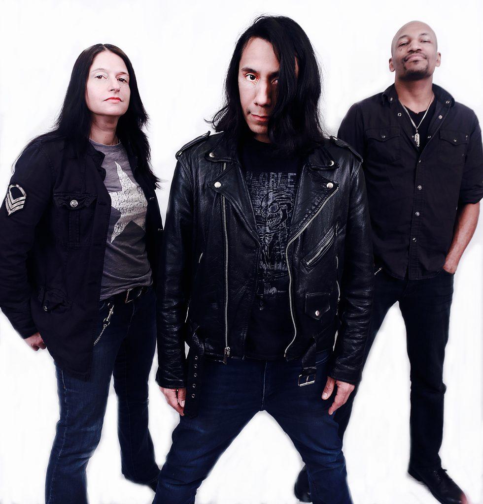 Dark Moon Apache, Interview, Indie Blog, Independent Music Blog, Alternative Music Press, Music Promotion,
