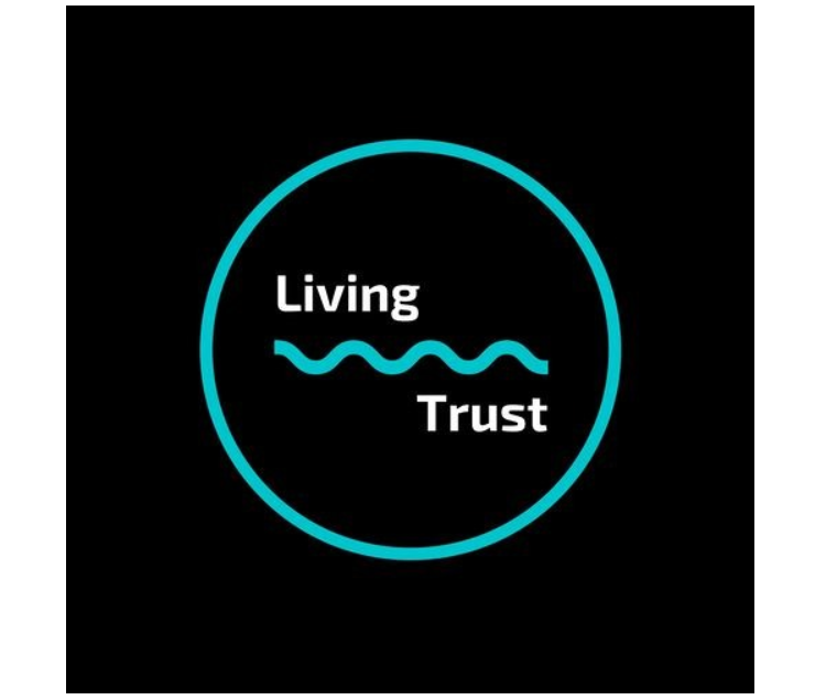 Living Trust, The Heavens, Christian Rock, Music Review, Indie Blog, Independent Music, Unsigned Bands, Music Promotion, Submit Music For Review,