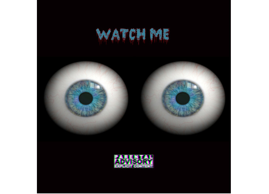 Freak, Watch Me, (Prod By Thomas Crager), Review, Music Reviews, Music Promotion, Submit Music, Indie Blog, Alternative Music Blog, Independent Music,