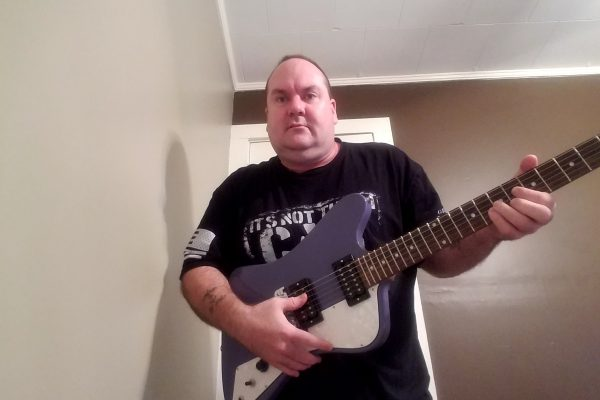 Zakk Roberts, Songwriter, Review, Music Reviews, Book Music Reviews, Indie Blog, Independent Music Community, Unsigned Artists, Musicians, Music Promotion, Submit Music For Review,