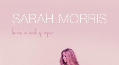 Sarah Morris, Falling Over, Review, Singer, Songwriter, Music Reviews, Indie Blog, Independent Music, Unsigned Artists, Music Promo,