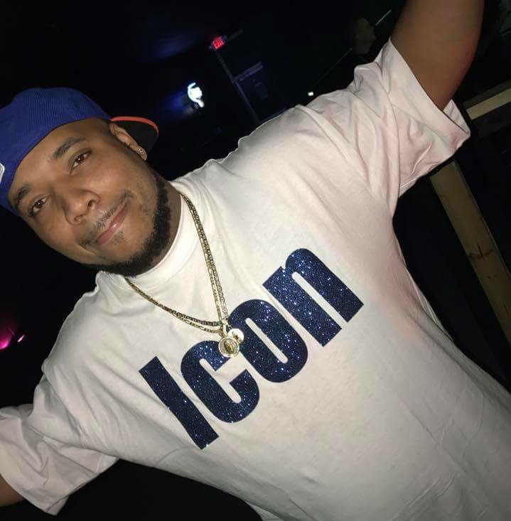 Icon MagikMane, Music Review, HipHop Blog, Indie Blog, Independent Music, Unsigned, Music Promotion, Submit Music,