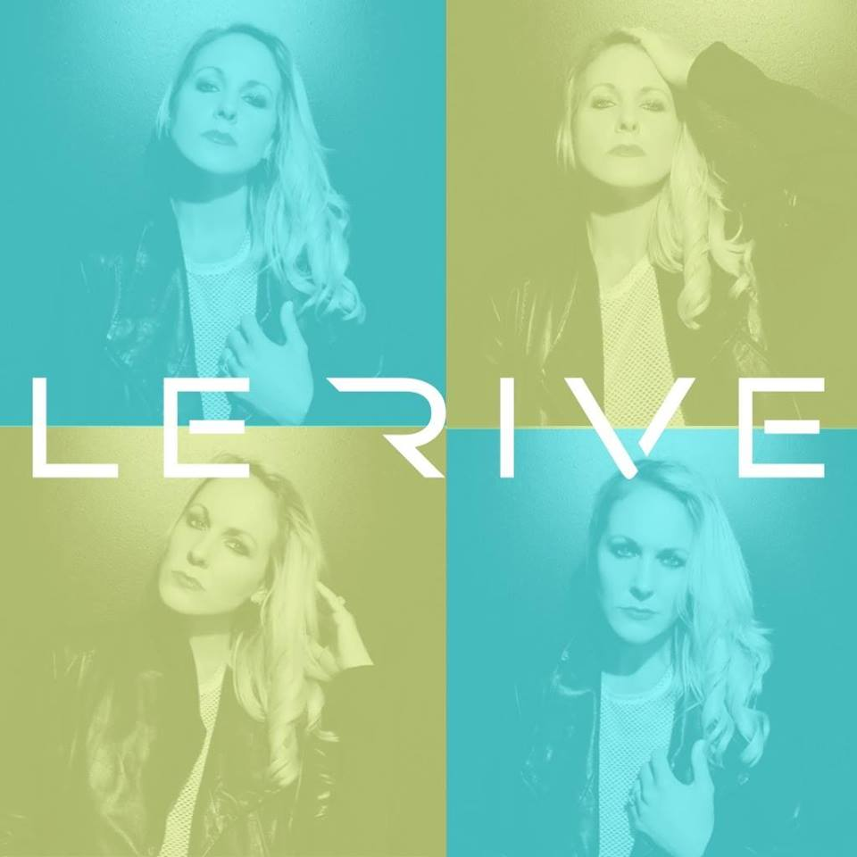 Le Rive, Habits // Sorry // Apologize, Music Feature, Music Review, Singer, Up and Coming, Unsigned Artists, Music Promotion, Producer, Vocalist,