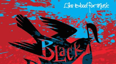 Black_Bluebirds, Music Review, Indie Blog, Music Promotion, Unsigned Bands,