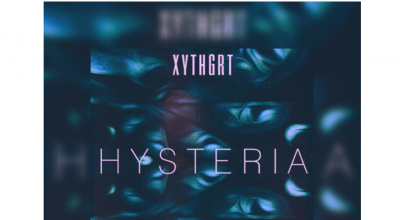 XYTHGRT, ThaOverachievers, TOA, Hysteia, The Great Escape, New Release, 2017, Mudd, Sza, The Weekend, Music Video, Vevo, XXL, Bryson Tiller, Lil Pump, XXX Tentacion, Lil Uzi, Music Review, Album, Spotify, Rap Caviar, Hip Hop, Drake, OVO Sound, DVSN, Party Next Door, Trap, Official Video, Rapper, World Star,