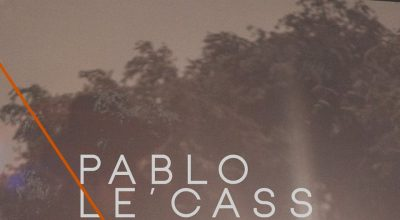 Pablo Le'cass, Honey Come Home, Review, Indie Blog, Independent Music, Unsigned Artists, Music Promotion, Music Submissions,