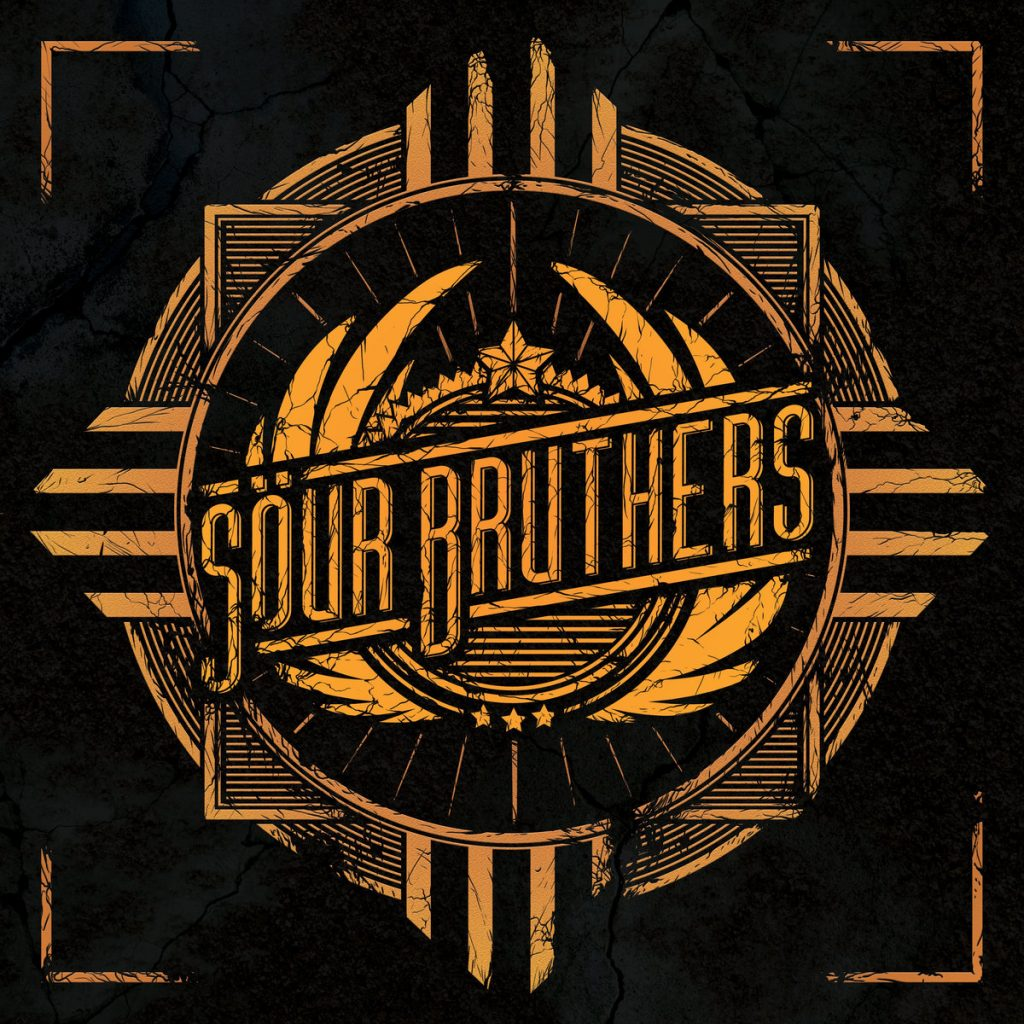 Söur Bruthers, EP Review, ips For Independent Artists, Advice For Unsigned Artists, Unsigned Bands, Music Reviews, Music Submissions, Submit Music, Independent Music Blog, Music Promotion, Songwriting Community, Music Blog,