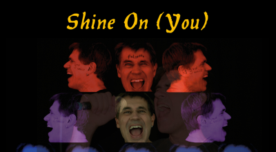 Jo Oliver,, Shine On (You), Indie Blog, Independent Music Blog, Unsigned Artists, Guitar Lessons, Guitar Tutorials, Guitar Teacher, Music Promotion, Submit Music, Music Submissions,