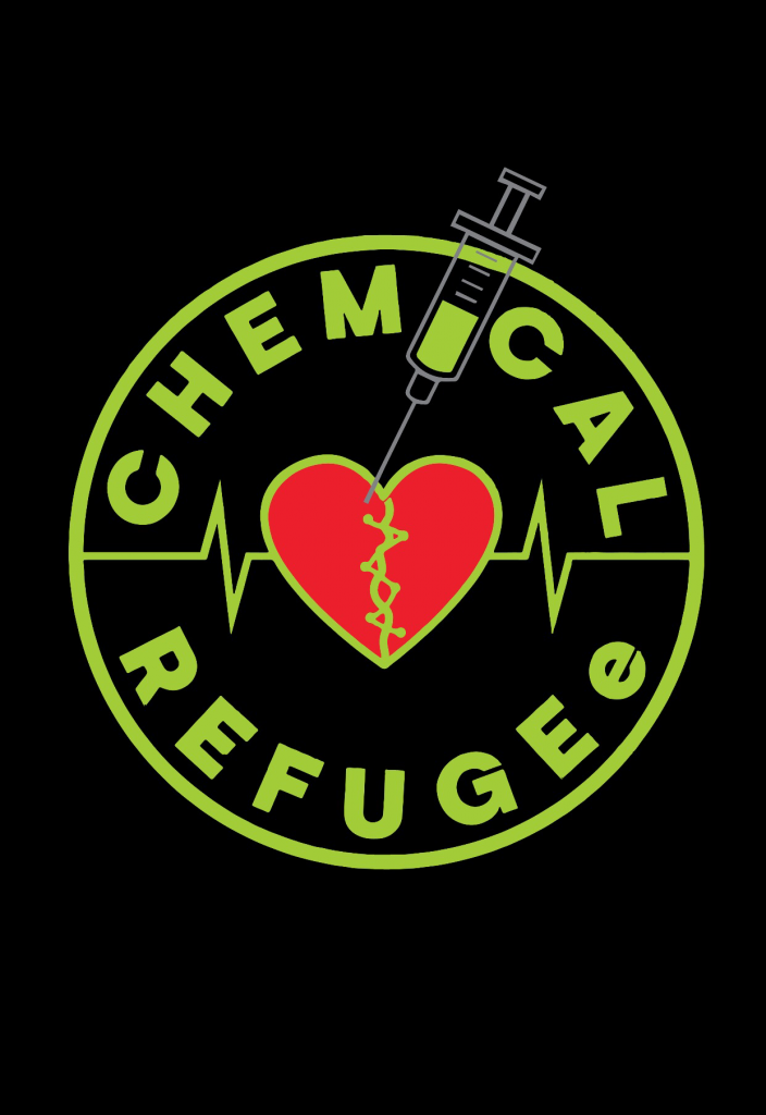 Chemical Refugee, Decimated Days, Sydney Rock Band, Music Review, Indie Blog, Review, Review, Indie Blog, Independent Music, Unsigned Artists, Music Promotion, Music Submissions, Producer Community, Music Tech Reviews, Music Tech Blog,